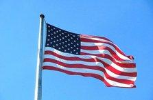 ABD'de acil durum ilan edildi