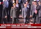ANALİZ - Güçlü Türkiye tüm engelleri bir bir aşıyor! Zor bir cendereden geçildi ama nasıl? A Haber diyor ki... |Video