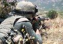 GİRESUN'DA ÖLDÜRÜLEN PKK'LI TERÖRİSTİN KİMLİĞİ BELLİ OLDU