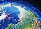 Son dakika: İletişim Başkanlığı, dünya genelindeki Corona virüs vaka tablosunu açıkladı | 26 Mart Corona virüs son durum...