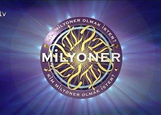 Kim Milyoner Olmak İster'e yeni sunucu! Kim Milyoner Olmak İster sunucusu kimdir?