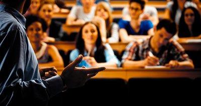 YÖK son dakika: Üniversite açılış tarihi belli mi? 2020-2021 üniversitelerde yüz yüze eğitim ne zaman başlayacak?