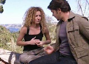 Arka Sokaklar dizisinin eski yıldızı Pınar Aydın bakın şimdi ne yapıyor?
