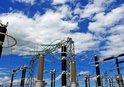 ENERJİ SEKTÖRÜNE 2019`DA 250 MİLYON EURO YATIRIM