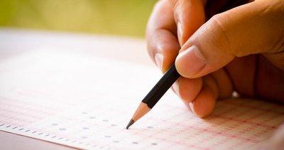 Son dakika: AÖF vize sınavları ne zaman yapılacak? AÖF 1. güz dönem tarihi açıklandı mı?
