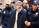 Alparslan Kuytul'tan 'namaz' provokasyonu! FETÖ firarisi Hakan Şükür'den destek geldi