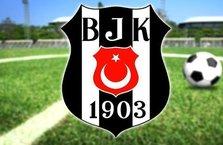 Beşiktaş, Mahmut Uslu'yu mahkemeye veriyor
