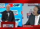 ANALİZ - CHP yönetimi kurultay sonrası muhalif partililerin hedefinde...