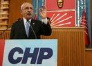 CHP, YPG'ye neden terör örgütü diyemiyor? İşte CHP-PYD gerçeği!