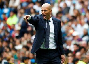 Real Madrid rekor kıracak