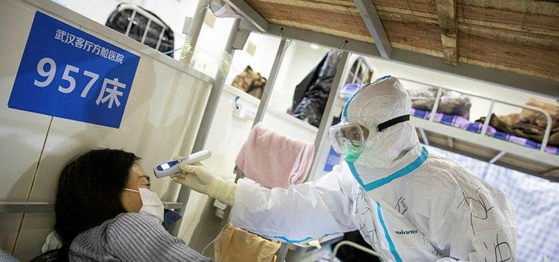 Koronavirüs sonrası talep patladı! Türkiye'ye sipariş yağıyor…