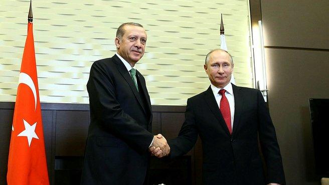 Kremlin açıkladı: Karar kesinleşti