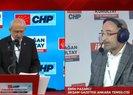 CHP 37. Olağan Kurultayı başladı! Gazeteci Emin Pazarcı gelişmeleri A Haber'de yorumladı