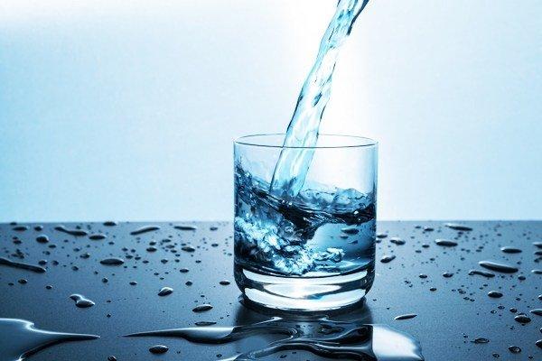Dünya Su Günü Nedir Nasıl Ortaya çıktı 22 Mart Dünya Su Günü