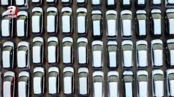 İkinci el otomobil fiyatları düşecek mi?