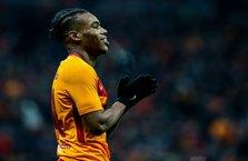 Galatasaray çıldırdı! Yıldız isim için 20 milyon euro
