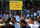 CHP'li Torbalı Belediyesi'ndeki torpile tepkiler büyüyor! İşçiler anlattı...