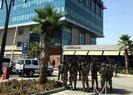 AK Parti ve MHP'li vekillerden CHP ve İyi Parti'ye 'Erbil saldırısı' tepkisi: Bunun hesabını nasıl vereceksiniz?