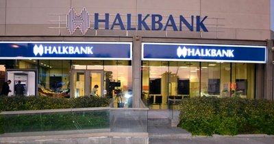 İş arayanlar dikkat! Halkbank banko görevlisi alımı başvurusu nasıl yapılır? Halkbank personel alımı şartları nelerdir?