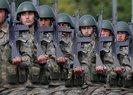 Bedelli askerlik şartları ve yaşı nasıl olacak? Bedelli askerlik fiyatı (ücreti) ne kadar olacak?