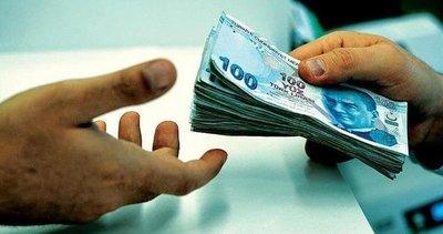 0,89 faiz oranı ile ihtiyaç kredisi! TEB, ING, Garanti, QNB, Vakıfbank, Halkbank ihtiyaç, konut, taşıt kredisi faizleri…