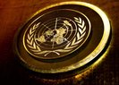 GEÇEN YIL 32 BM PERSONELİ GÖREV SIRASINDA ÖLDÜRÜLDÜ