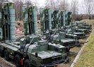 Son dakika: Rusya'dan S-400 açıklaması! Türkiye neden S-400 almak istiyor?