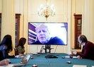 Son dakika: İngiltere Başbakanı Boris Johnson'dan corona virüs mesajı: İşler daha da kötüleşecek