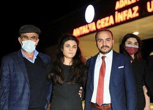 Son dakika | Melek İpek'in işkenceci kocası eşini aldattığı Melike'ye de hayatı zindana çevirmiş