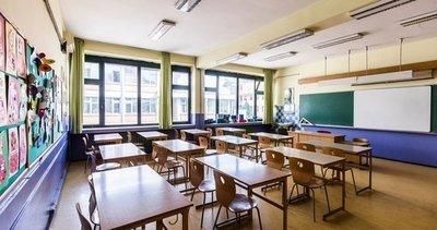 MEB son dakika açıklaması! İlkokul, ortaokul, lise sınavları ne zaman, hangi tarihte yapılacak? Sınavlar, uzaktan, online mı olacak?