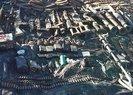 HAKKARİ'DE 152 MAKİNELİ TÜFEK MÜHİMMATI BULUNDU