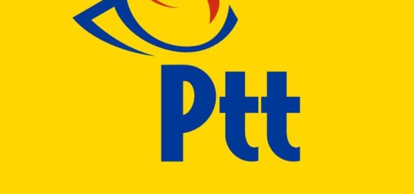 PTT'YE 2 BİN 500 PERSONEL ALINACAK!
