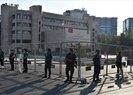 AK Parti'den HDP'li başkanların görevden alınmasıyla ilgili açıklama