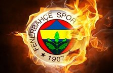 Fenerbahçe'den Rapaic bombası