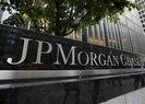 JPMorgan Merkez Bankasının TCMB faiz kararını değerlendirdi: Mesajlarında oldukça netti