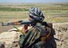 Taliban güçleri ilerliyor! Kandahar düştü