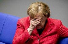 Alman basını isyanda: Rezalet