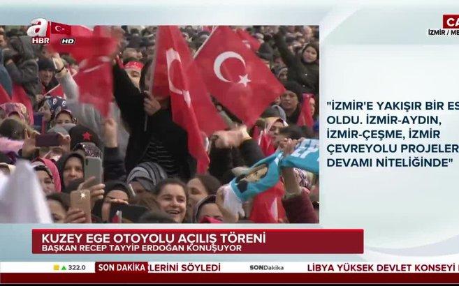 Son dakika: Kemal Kılıçdaroğlu İzmir'de yuhalandı| Video