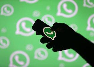 Türkiye'deki WhatsApp kullanıcı sayısı belli oldu