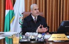 Hamas'tan açıklama: Ateşkese varıldı