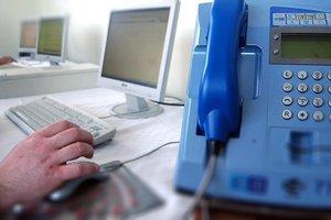 İzmir'deki 4 bin 620 ankesörlü telefonun 127'sinden FETÖ çıktı