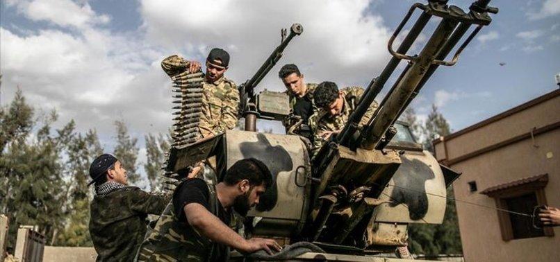 libya guvenlik icin yeni bir birim kuracak 1594587142717 - Alt Homepage 4