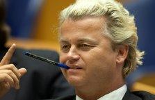 Hollanda meclisinin sözde Ermeni soykırımını tanımasına tepkiler
