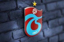 Trabzonspor'da flaş ayrılık!