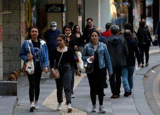 Koronavirüste kritik dönem! Uzmanlardan Türkiye'ye uyarı: Yanılgıya düştük!