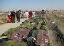 Son dakika: İran'dan flaş karar! Düşen uçağın kara kutusunu Boeing firmasına vermeyecek