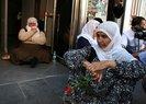 Son dakika: Hacire Akar: HDP yeni plan devreye soktu