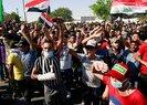 Irak'ta ABD-İran çatışması mı yaşanıyor? İşte yanıtı