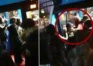 İngiltere'de 14 yaşındaki Müslüman kız çocuğuna ırkçı saldırı |Video
