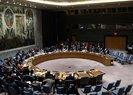 Libya'dan BM'ye komite çağrısı